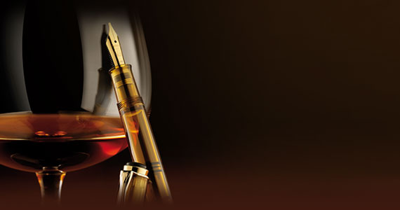 M200 Cognac